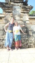 Temppelikierros Balilla